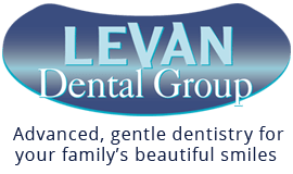 Levan Dental Group